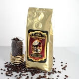 Zrnková káva Caffé Antico Torinese - Royal Bar (1000g)